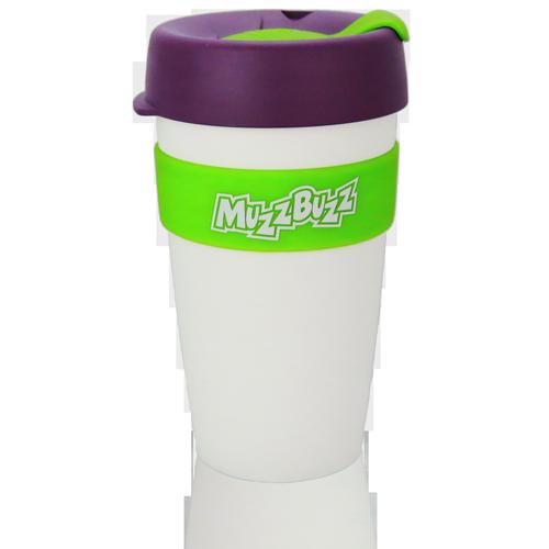 Keep Cup 12oz